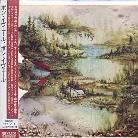 Bon Iver - --- (Japan Edition)