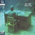 Eddie Vedder (Pearl Jam) - Ukulele Songs (Japan Edition)