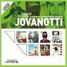 Jovanotti - Collezione D'Autore (7 CDs)
