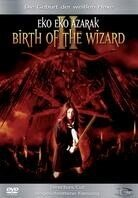 Eko Eko Azarak 2 - Birth of the wizard (Director's Cut)