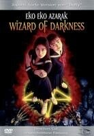 Wizard of Darkness (Director's Cut)