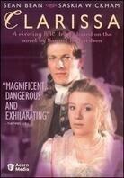 Clarissa (1991) (2 DVDs)