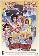 El Vecindario - Los Mexicanos Calientes (1981)