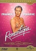 Franck Dubosc - Romantique (Collector's Edition, 2 DVD)