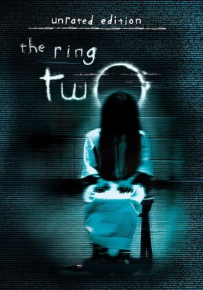 The Ring Two (2005) (Unrated, Neuauflage)
