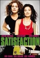 Satisfaction - Girls of summer (1988)