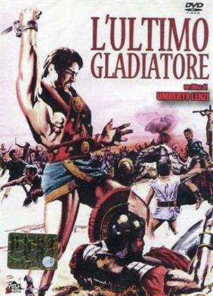 L'ultimo gladiatore (1964)