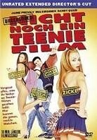 Nicht noch ein Teenie-Film (Director's Cut, Unrated)