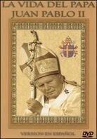 La vida del Papa Juan Pablo 2