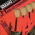 Soulwax - Mash Up Machine - Australian Press