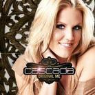 Cascada - Original Me (2 CDs)