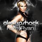 Kate Ryan - Electroshock