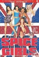 Spice Girls - Il film