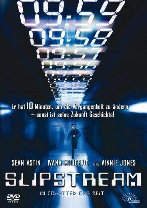 Slipstream - Im Schatten der Zeit (1989)