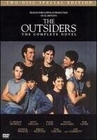 The Outsiders (1983) (Anniversary Special Edition, 2 DVDs)