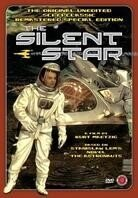 The silent star (1960) (Special Edition, Uncut)