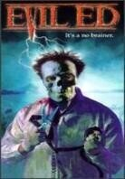 Evil Ed (1995) (Limited Edition, Unrated)