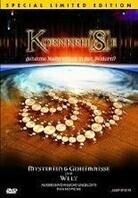 Kornkreise - Special (Limited Edition)