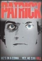 Patrick (1978) (Uncut)