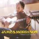 James Morrison - I Won't Let You Go - 2Track