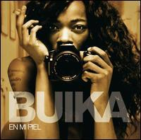 Buika - En Mi Piel - Best Of