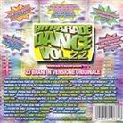 Hit Parade Dance - Vol. 22