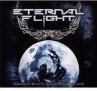 Eternal Flight - D.R.E.A.M.S