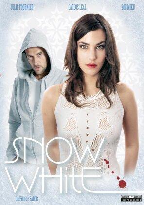 Snow White (2005)