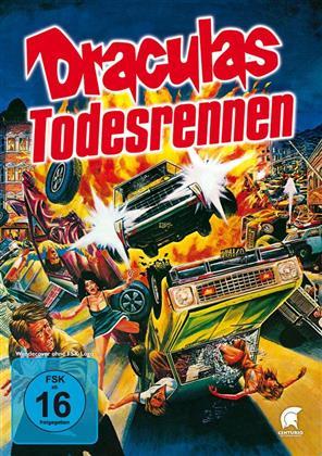 Draculas Todesrennen (1976)