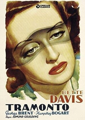 Tramonto (1939) (n/b)
