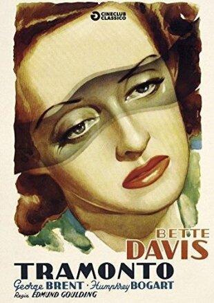 Tramonto (1939) (s/w)
