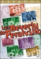 Los Beverly de Peralvillo Vol. 1
