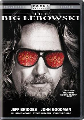 The Big Lebowski (1998) (Collector's Edition)