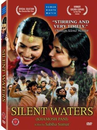 Silent waters - Khamosh pani