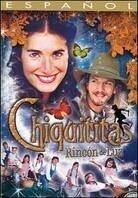 Chiquititas - Rincon de Luz
