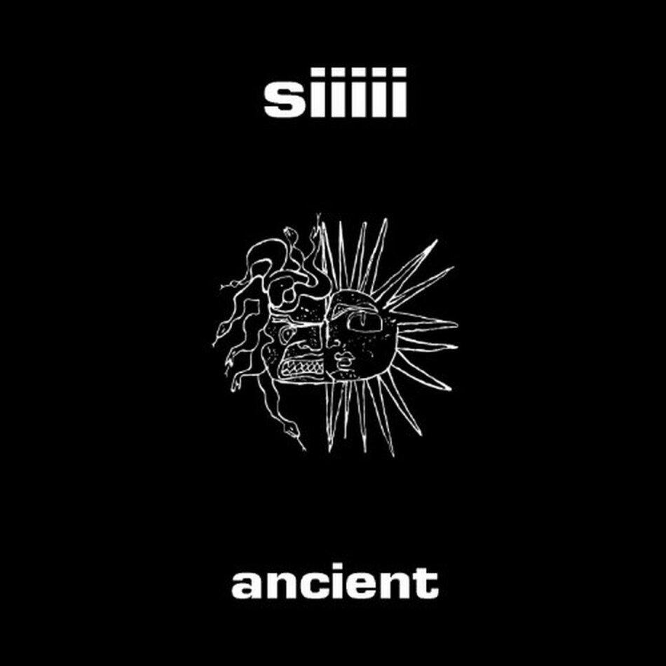 Siiiii - Ancient