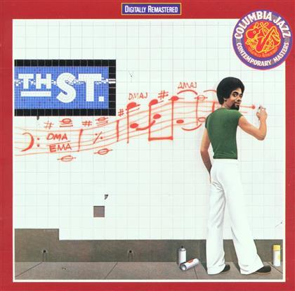 Stanley Clarke - School Days (Remastered)