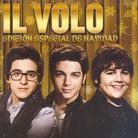 Il Volo - Edicion Especial De Navidad (2 CDs)