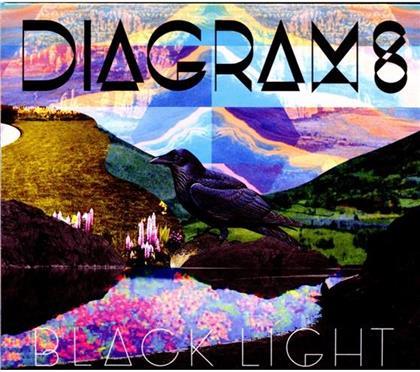 Diagrams - Black Light