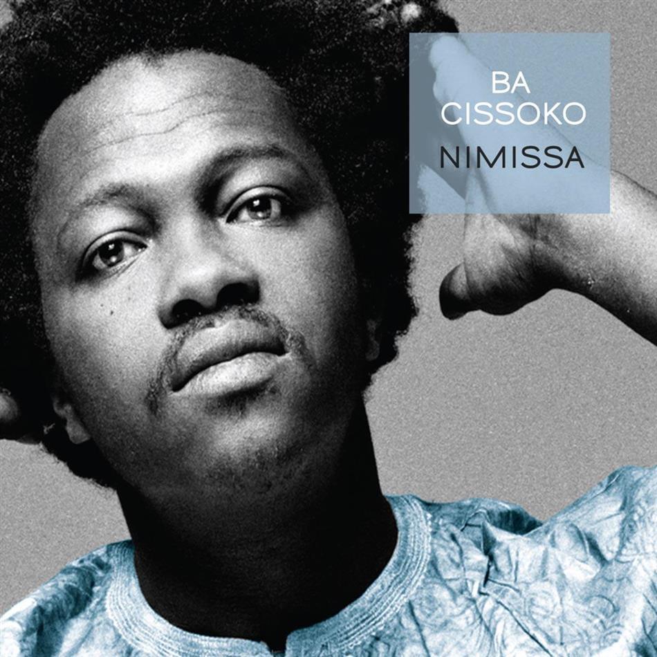 Ba Cissoko - Nimissa