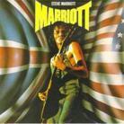 Steve Marriott - Marriott - Papersleeve (Remastered)