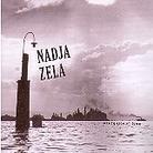 Nadja Zela - Wrong Side Of Town