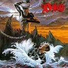 Dio - Holy Diver (Japan Edition)