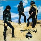 Motörhead - Ace Of Spades (Japan Edition)