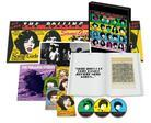 The Rolling Stones - Some Girls - Box Set (Japan Edition, 4 CDs)