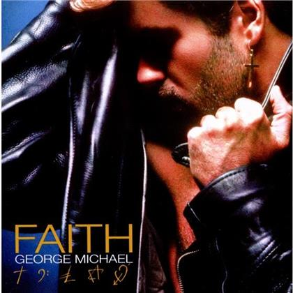 George Michael - Faith (Remastered)