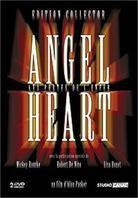 Angel heart (1987) (Collector's Edition, 2 DVD)