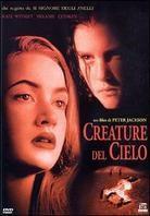 Creature del cielo - Heavenly creatures (1994)