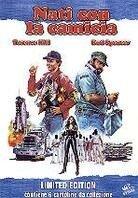Nati con la camicia (1983) (Limited Edition)