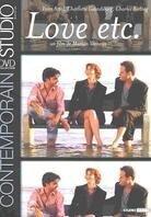 Love etc. (1996)